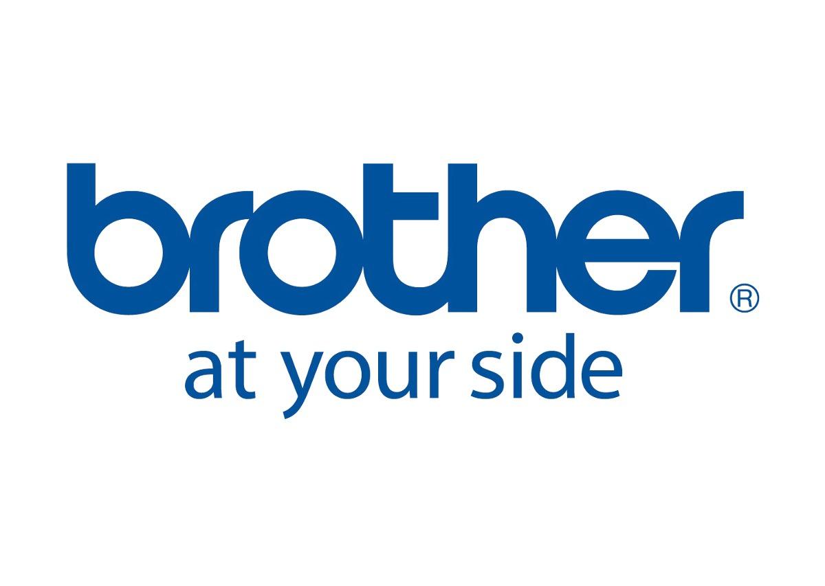 Brother Technik