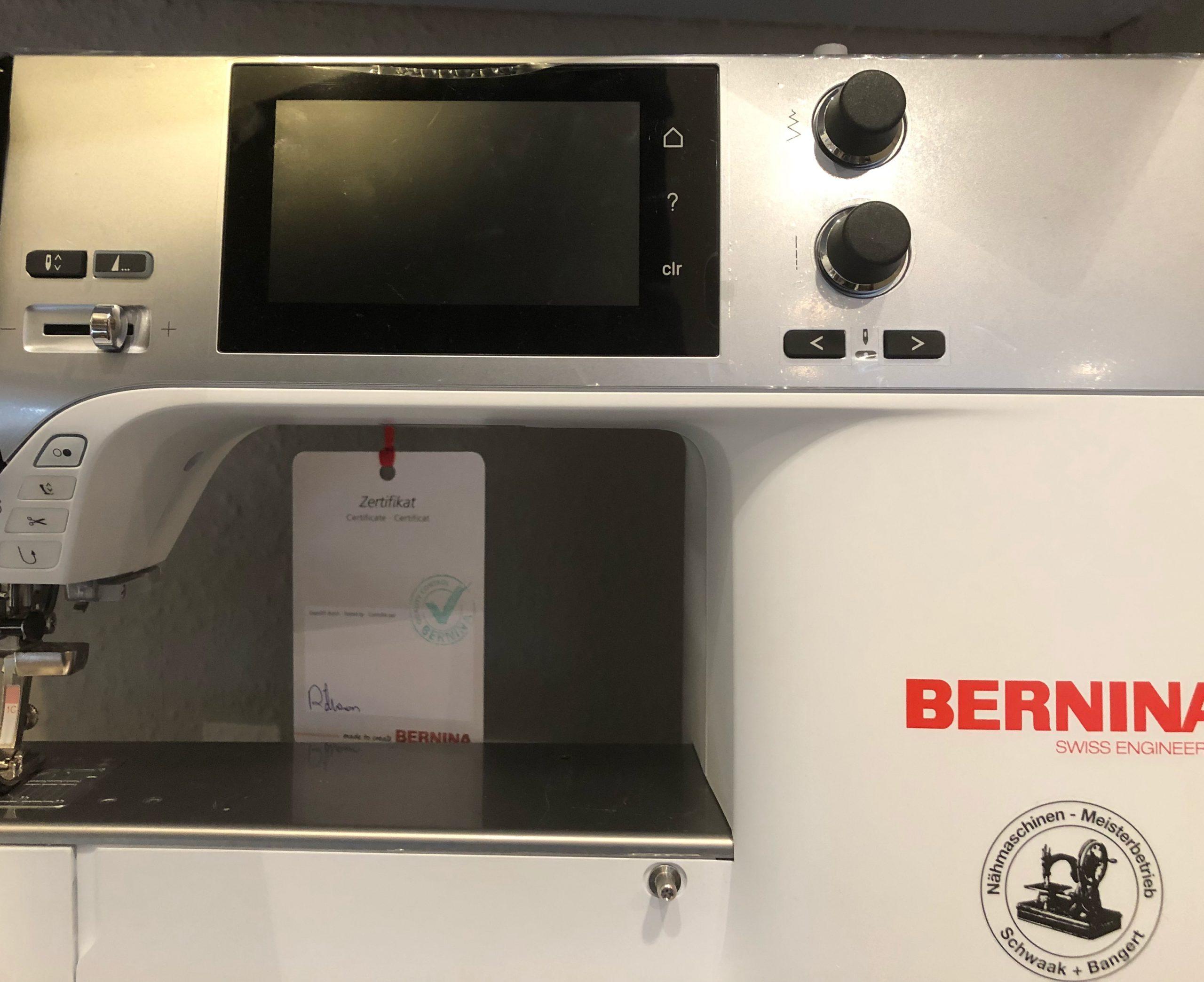 bernina_570_5er-serie_schwaak_und_bangert_schwelm_nähmaschinen_schwaaba_schwaba_display